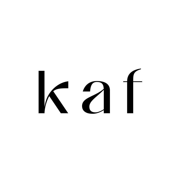 kaf cosméticos