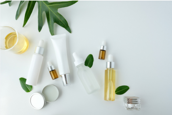 cosmética-ecologica-natural-y-vegana