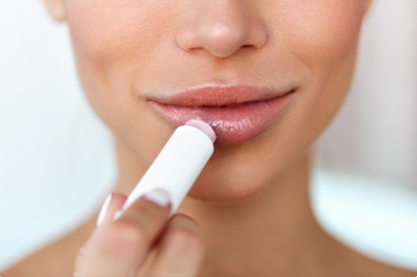 hidrata labios